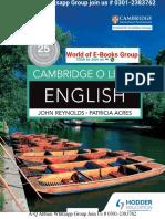 Cambridge_O_Level_English.pdf