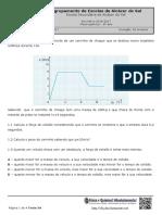 T3_FQ9_060217_A.pdf