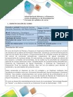 Syllabus del curso Diseño de Plantas y Equipos en Ingenieria Ambiental (2).docx