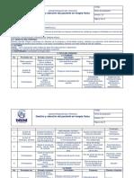 gestion de atencion del paciente en terapia fisica.pdf