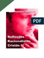 4.reflexoesracionalistas4.pdf
