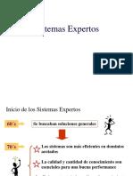 11. Sistemas Expertos.pdf