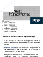 Software Re-engineering.pptx