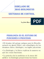 8. Simulacion sistemas biologicos.pdf