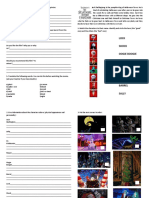 the-nightmare-before-christmas-booklet-video-movie-activities_101855.docx