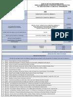 Plan de Trabajo_movilización e Ingreso a Obra SE Combapata