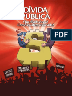 CARTILHA-Divida-Publica-2018-1
