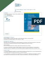 Fisioterapia en Neurología.pdf
