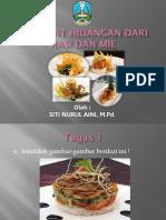 1. Materi Nasi Dan Mie bu Nurul .ppt