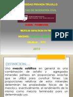 MEZCLAS ASFALTICAS EN FRIO.pdf