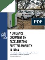 Accelerating electric mobility in India_WRI India_CBEEVIITM.pdf