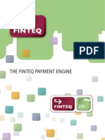 Finteq payment