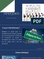 Mindfulness in Company Institucional Stal Soler.pdf