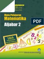 PKP matematika