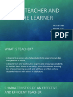 THE-TEACHER-AND-THE-LEARNER.pptx