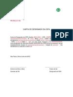 Carta-designado-de-CIPA.docx