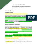 Relaciones Intrapersonales e Interpersonales (3) (Autoguardado)
