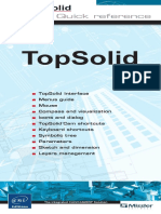 TopSolidQuickReferenceUsDVD.pdf