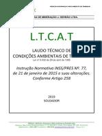LTCAT - SOLDADOR - 2019.doc