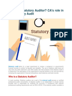 Who is a Statutory Auditor-converted.pdf