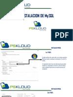 Manual_de_Instalacion_MYSQL_y_ODBC.pdf