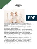 psicologia anorexia.doc