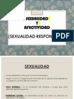 SEXUALIDAD Y AFECTIVIDAD CATA BIOLOGIA.ppt