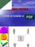 9.-K.-TRAUMA PELVINA.ppt