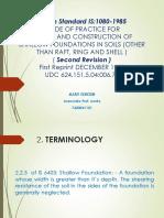 Shallow foundation.pptx