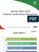 SNI ISO 19011-2018