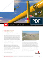 GSMA-China-Unicom-Drones-Case-Study.pdf