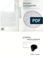289241192-Dembski-William-a-Diseno-Inteligente-OCR-y-Opt.pdf