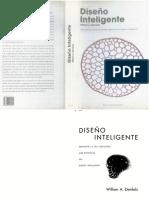 289241192-Dembski-William-a-Diseno-Inteligente-OCR-y-Opt.pdf