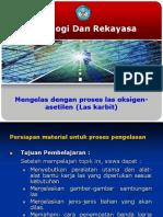LAS OKSI  KD 1 (27).ppt
