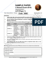 FTRE-2019-C-VIII (PAPER-1)-AT+PCMB.pdf