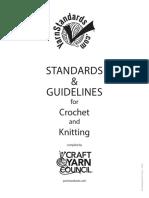 CYC YarnStandards 2018-11-06