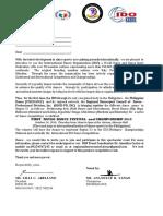 FDDF-INVITATION-LETTER
