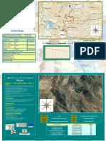 ruta1.pdf