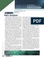1561988366Coluna_14ed_-_Atualidades_e_tendncias_na_Aquicultura.pdf