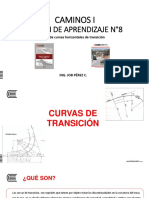 Diapositiva Nº8 Diseño de Curvas Horizontales de Transición.pdf