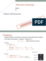 06_-_Langage_C_(Pointeur_et_structures).pdf