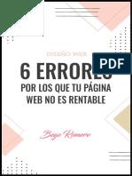 LEAD-MAGNET[ERRORES].pdf