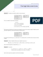 05.corrige.pdf