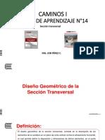 Diapositiva N°14 Sección transversal .pdf