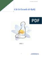 25414645-SitUcambias-lavidacambia.pdf