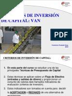 03.02__Principios de Inversión (VAN).pdf