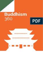 宗教經典三六O 佛教 Buddhism 360