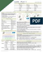 Visio-IEEE 802.11.vsd - IEEE_802.11_WLAN.pdf