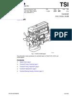 PV776-TSP160576