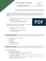 FPS 82 - Ensaios Não Destrutivos Ed01